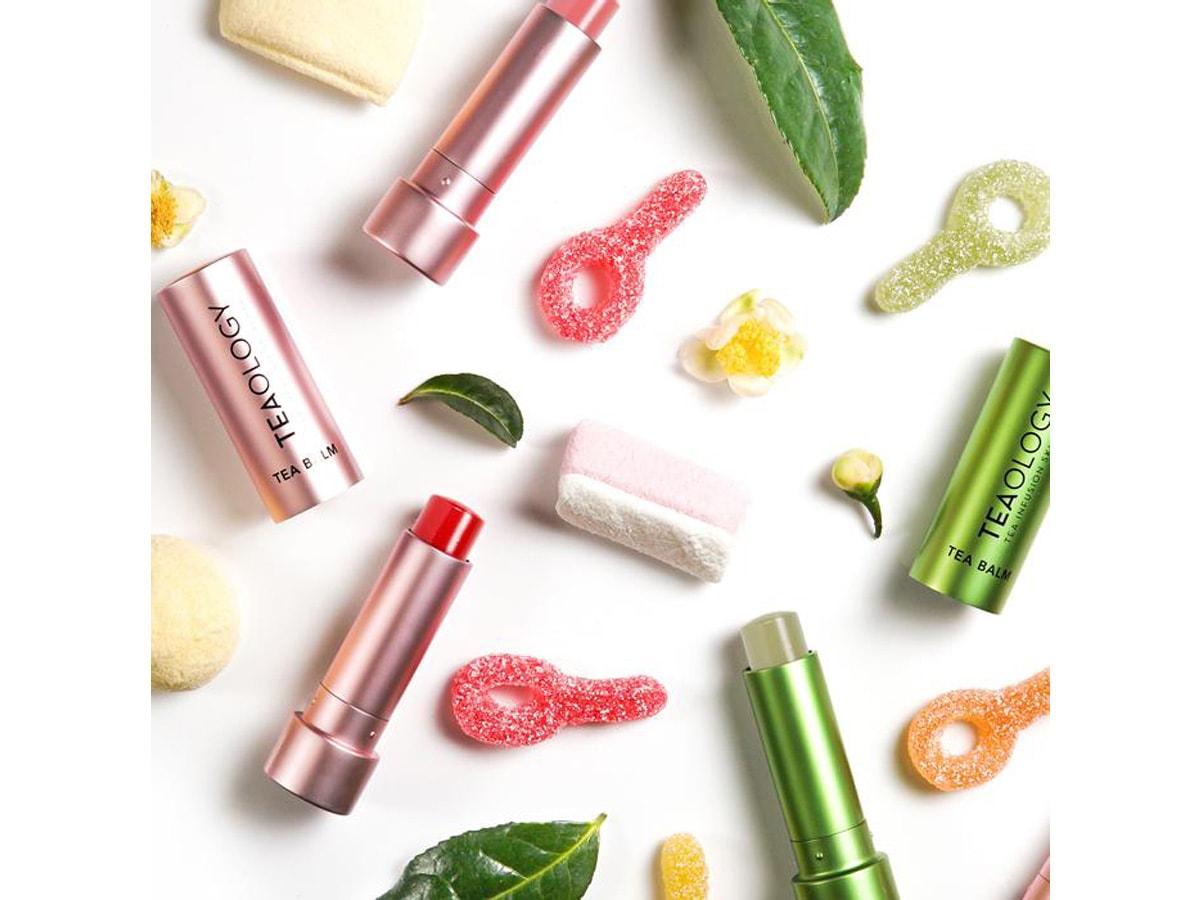lip-balm-colorato-balsamo-labbra-primavera-estate-2021-100