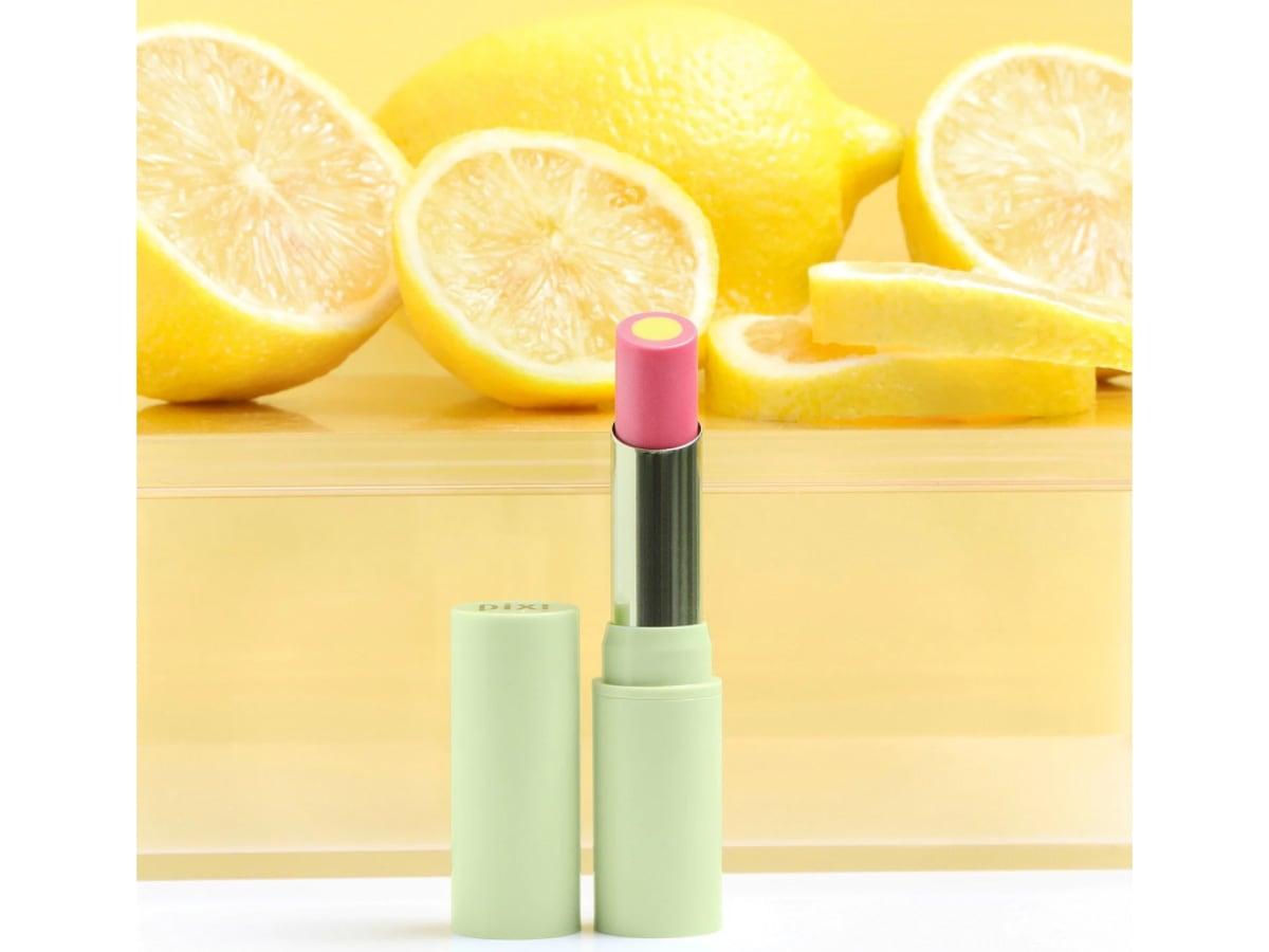 lip-balm-colorato-balsamo-labbra-primavera-estate-2021-19