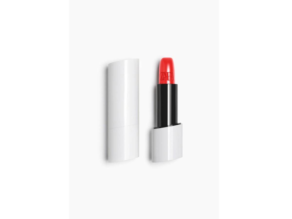 lip-balm-colorato-balsamo-labbra-primavera-estate-2021-59