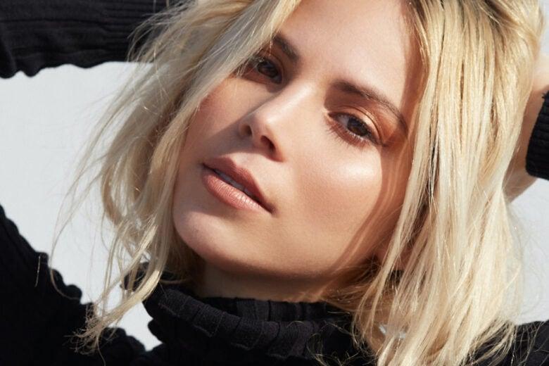 Balsamo labbra colorato: il lip balm come alternativa care & glam al rossetto