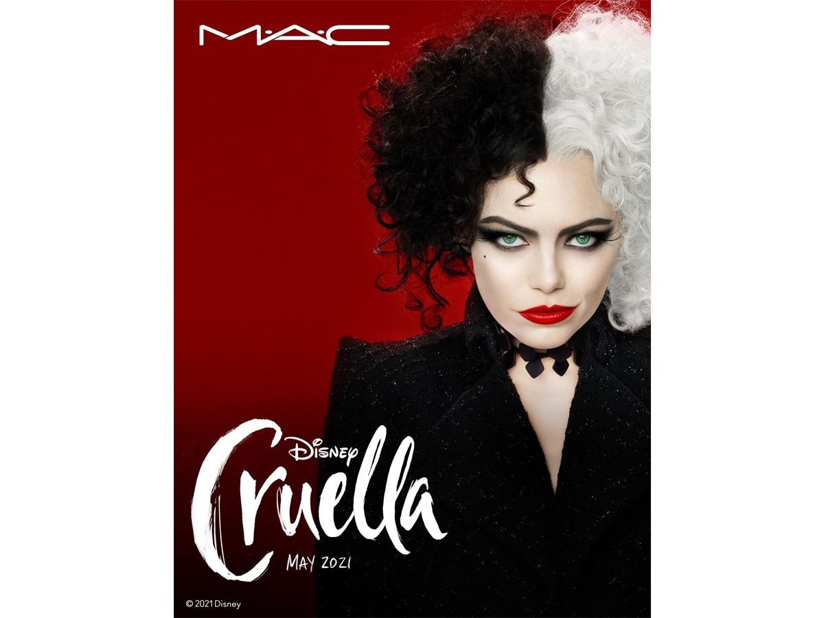 mac-cruella-disney-collezione-make-up-01