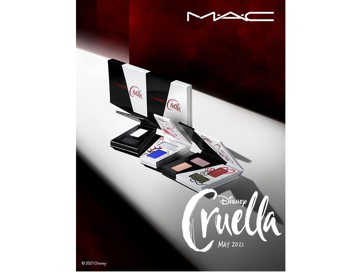 mac-cruella-disney-collezione-make-up-03ù