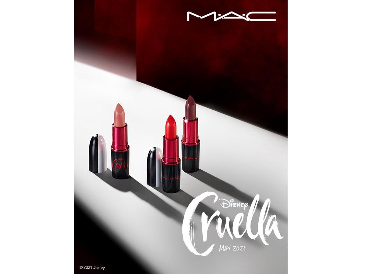 mac-cruella-disney-collezione-make-up-05