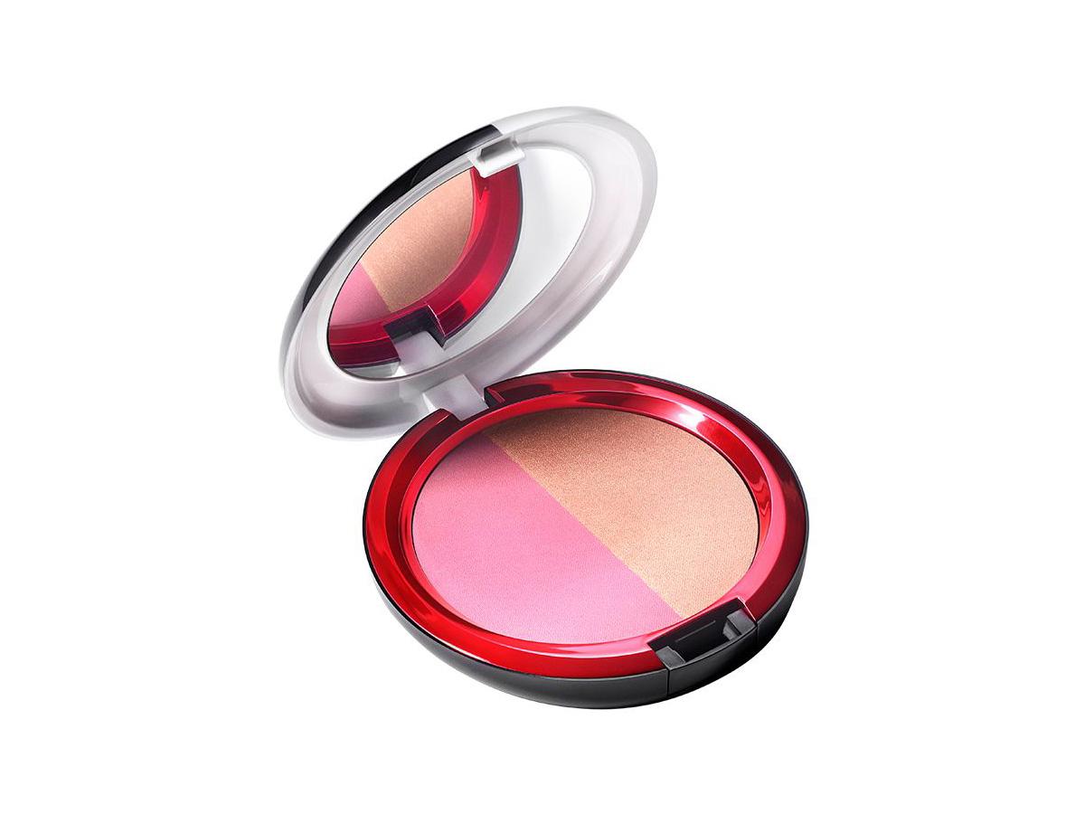 mac-cruella-disney-collezione-make-up-06