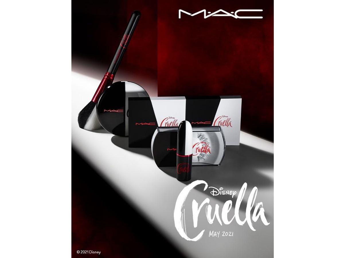 mac-cruella-disney-collezione-make-up-11