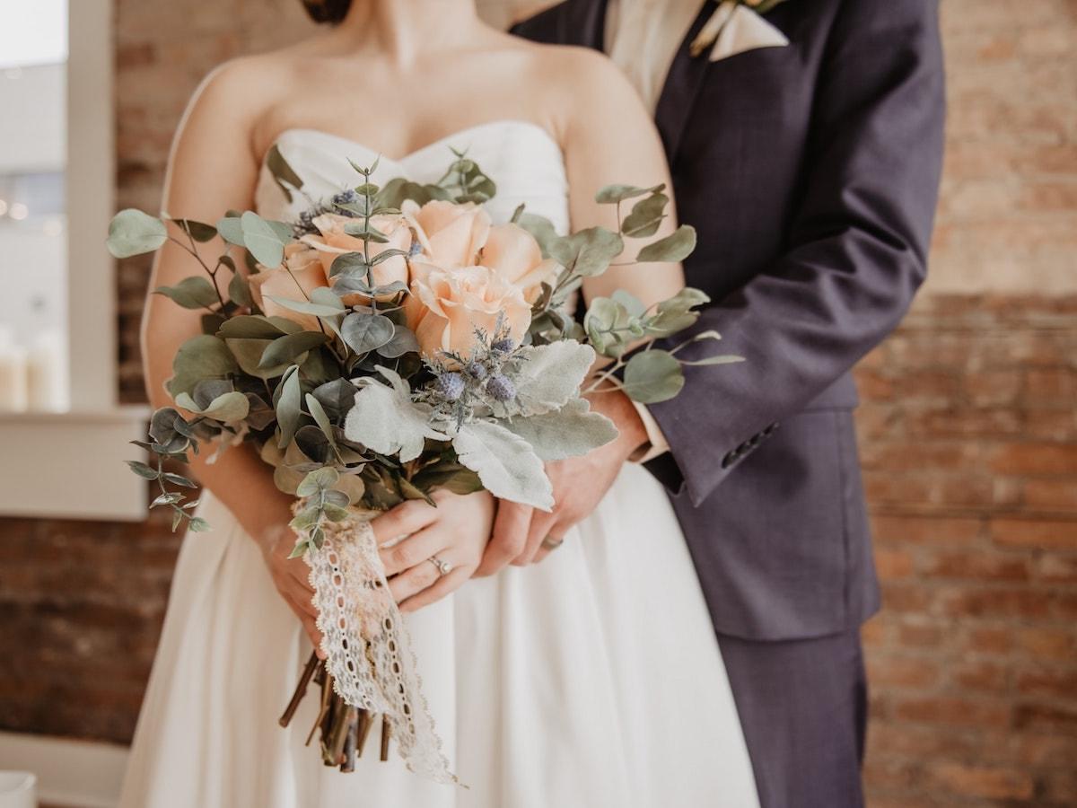 matrimonio wedding