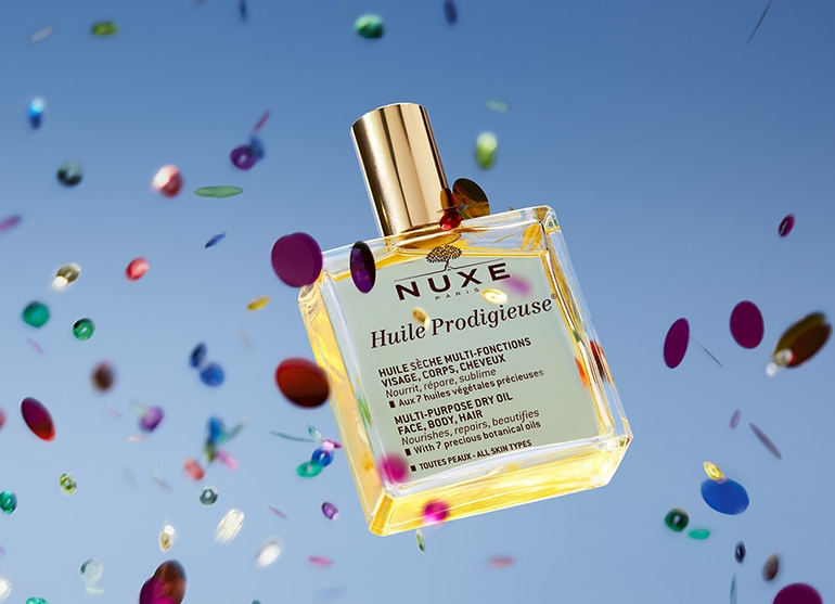 nuxe-immagine