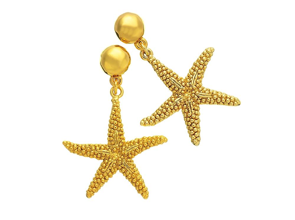 orecchini-stelle-marine-giovanni-raspini