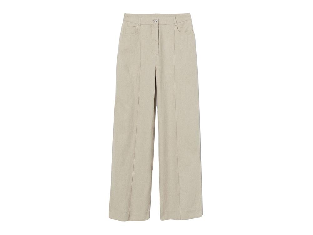 pantaloni-hm