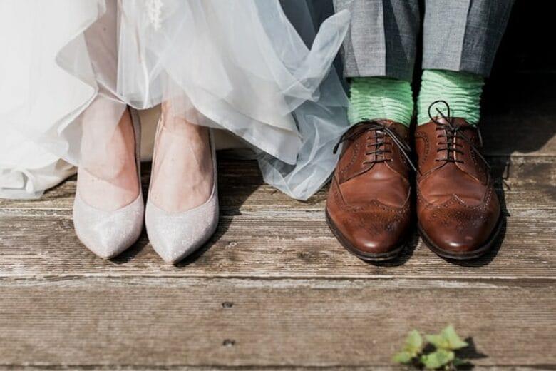 Coprifuoco, sport e matrimoni: cosa cambia (e cosa riapre) con il nuovo decreto