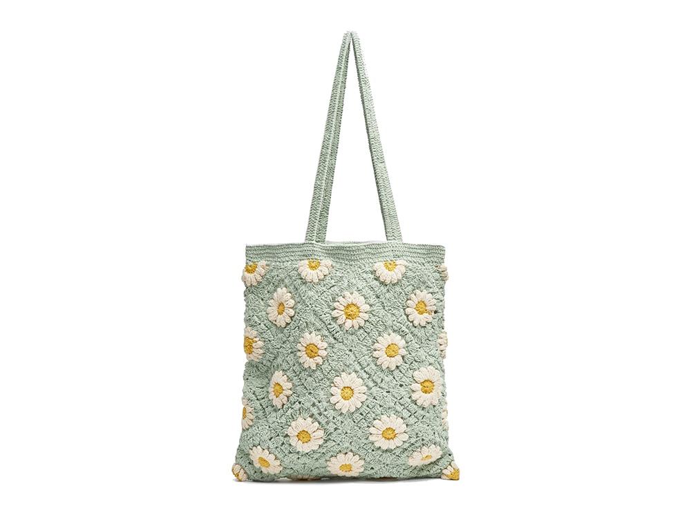 shopper-crochet-margherite-stradivarius