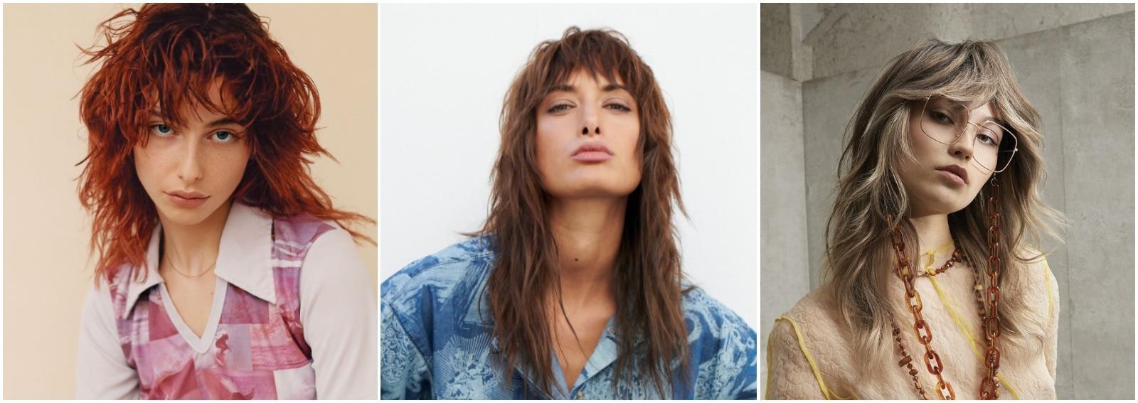 shullet taglio capelli scalato 2021 cover desktop