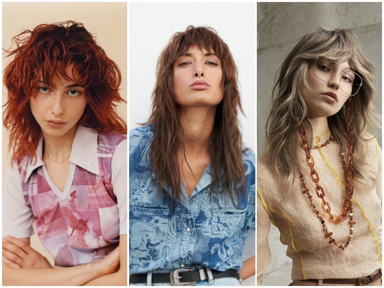 shullet taglio capelli scalato 2021 cover mobile