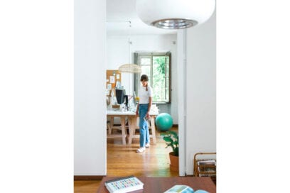 silviastella micahel gardenia interno studio