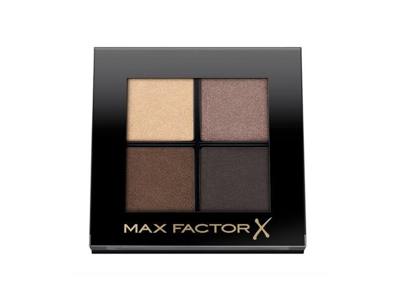 smokey-eye-oro-palette.max-factor