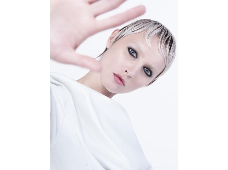 tagli-capelli-corti-2021-acconciature-estate-01
