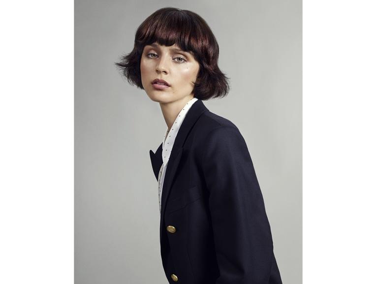 tagli-capelli-corti-2021-acconciature-estate-07