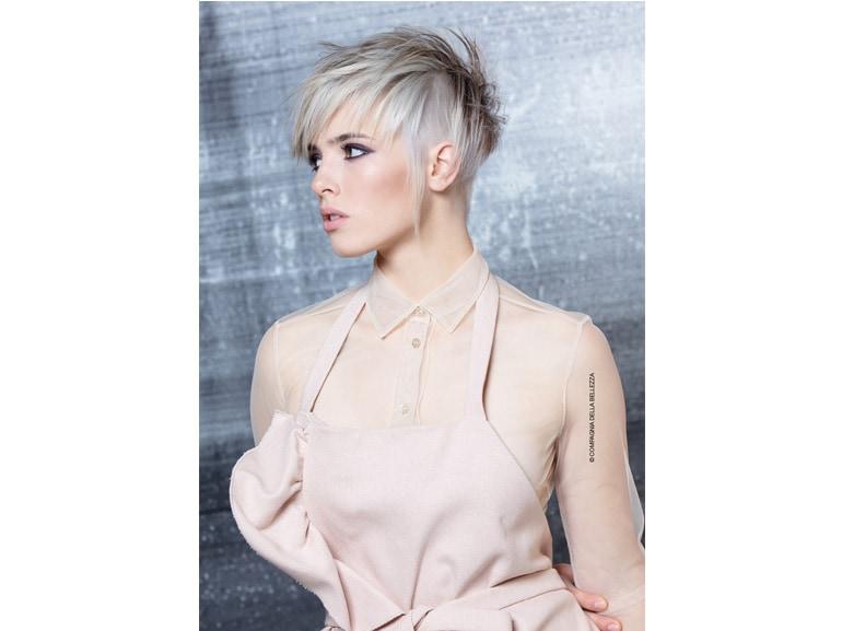 tagli-capelli-corti-2021-acconciature-estate-09