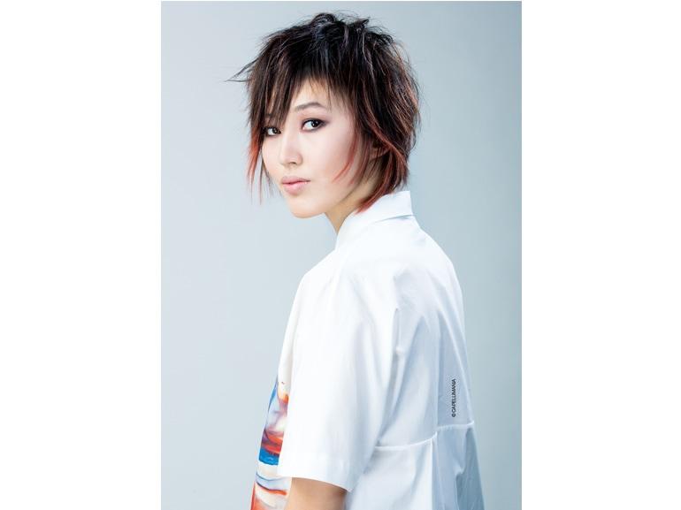 tagli-capelli-corti-2021-acconciature-estate-10