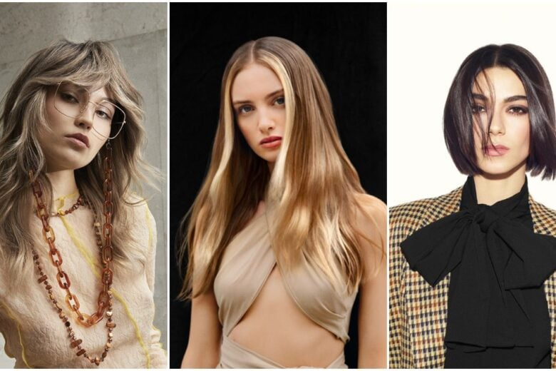 Tagli capelli 2021 estate: le migliori tendenze per svoltare il look