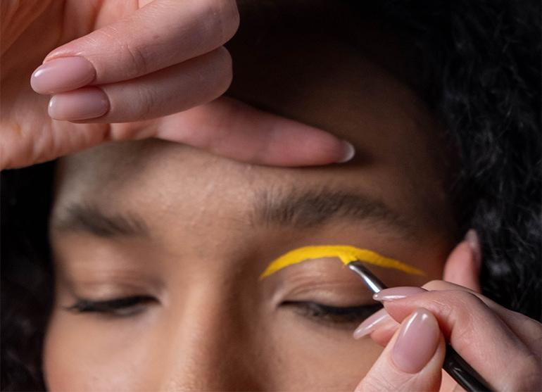 tendenze-make-up-anni-60-eyeliner