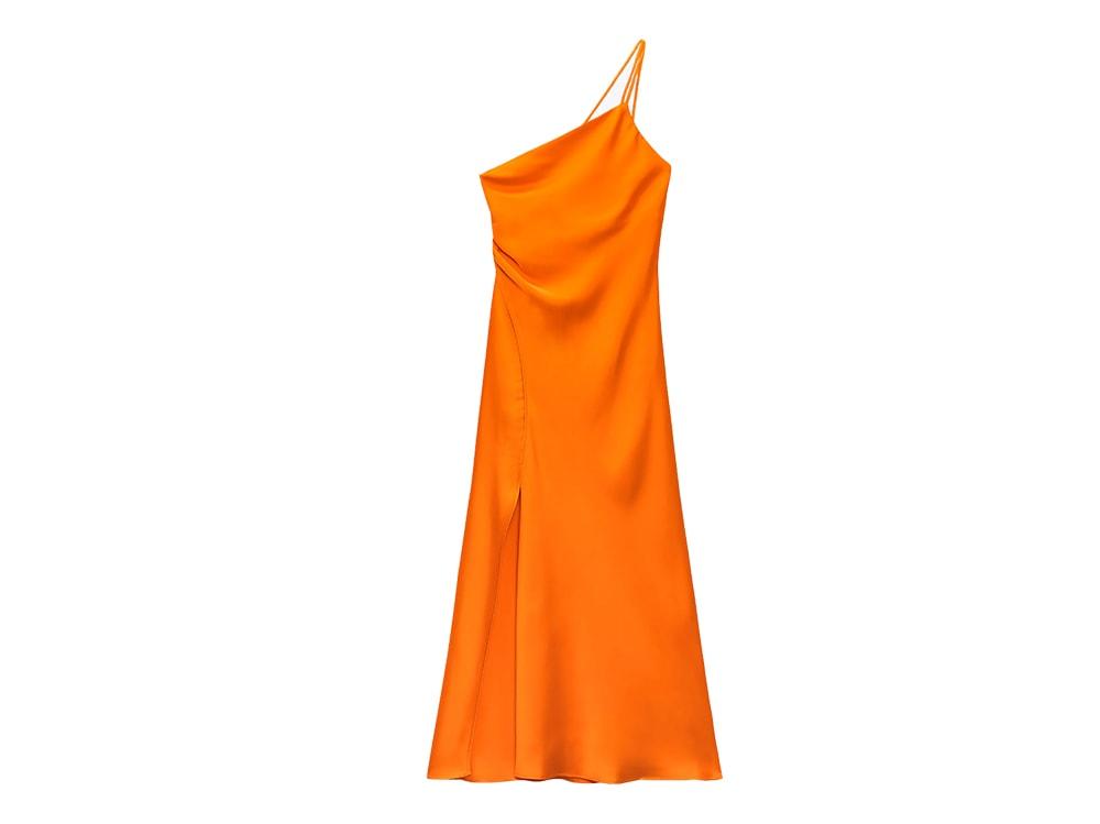 vestito-lingerie