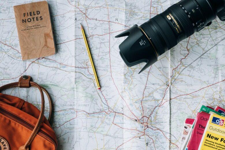Come scegliere la destinazione perfetta per le vacanze post-Covid