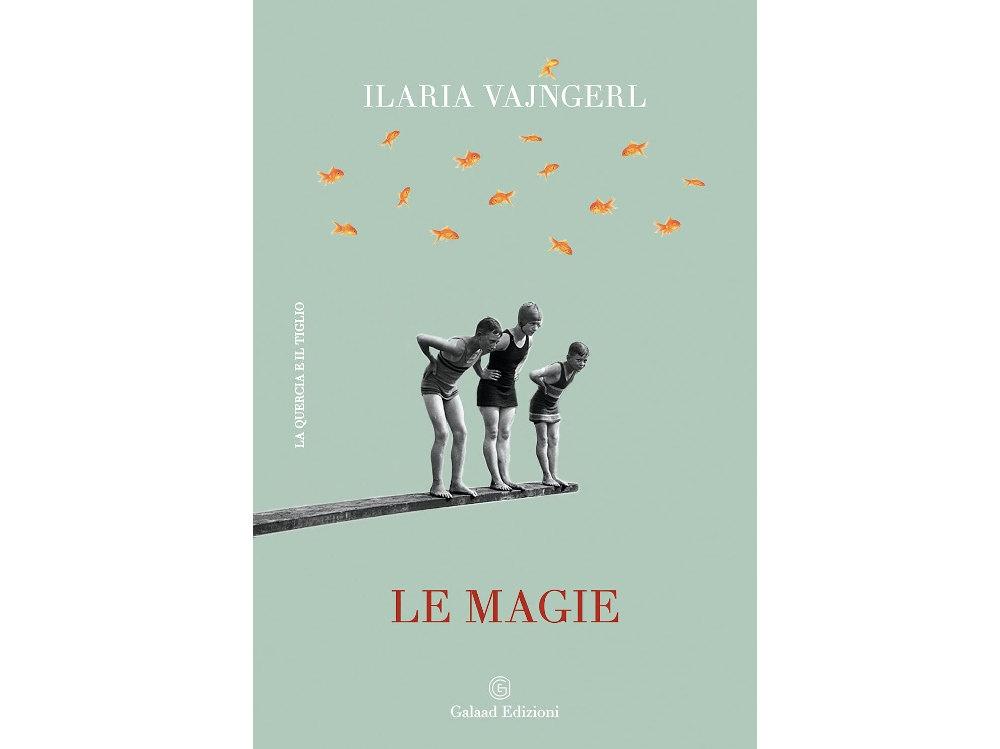 01-magie