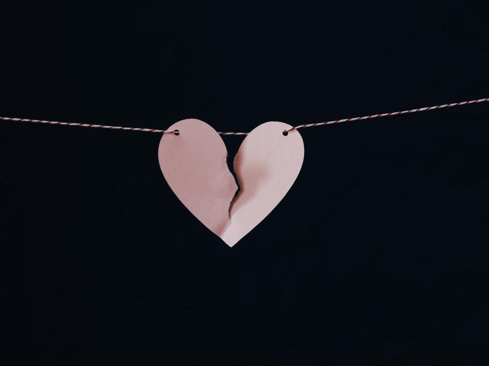 02-cuore