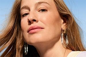 Sephora: trend skincare 2021
