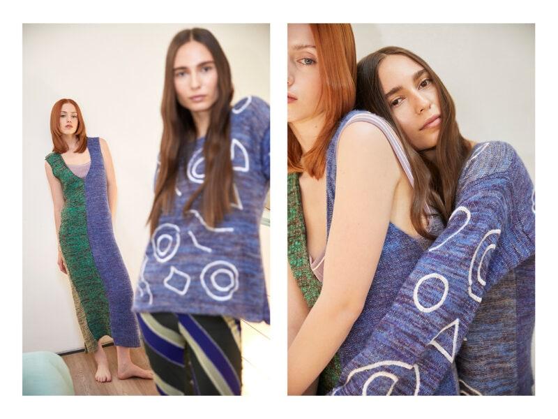 8 stilisti emergenti raccontano il futuro della moda Made in Italy