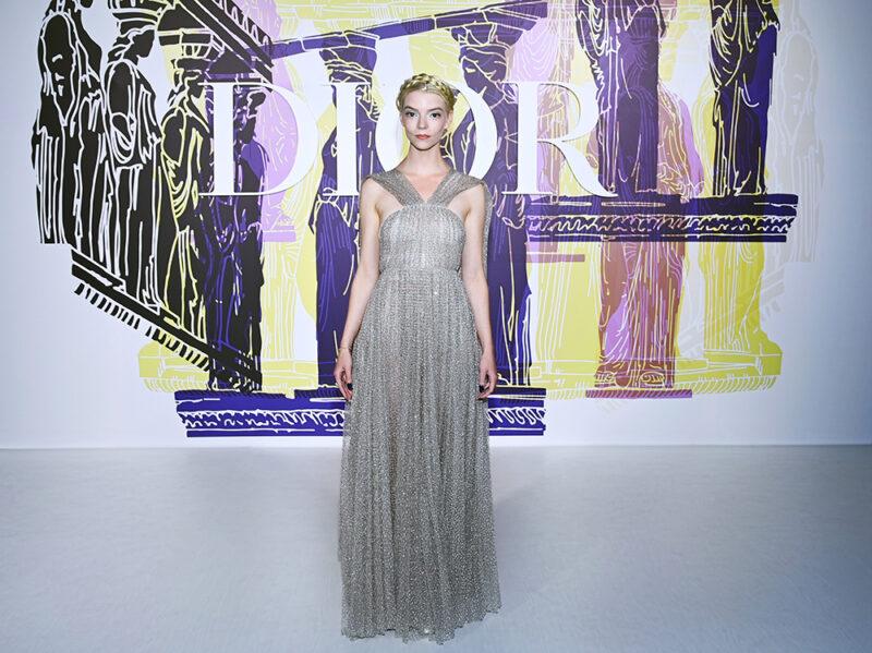 Anya-Taylor-Joy