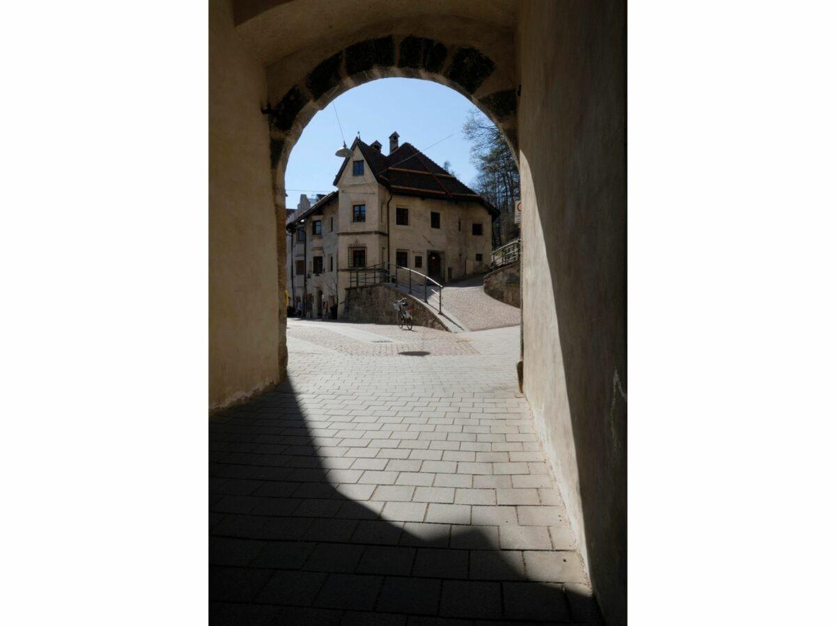 Brunico per Grazia Ama Italia (2) copia