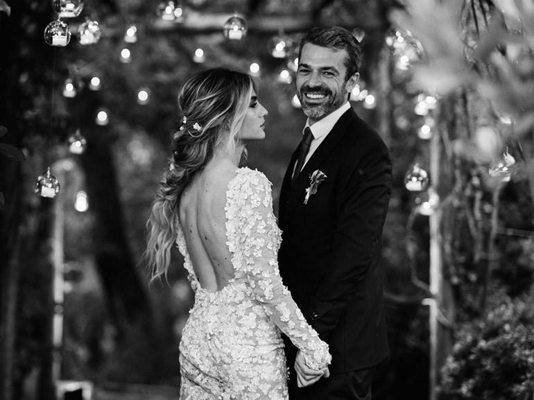 COVER-luca-argentero-wedding-mobile