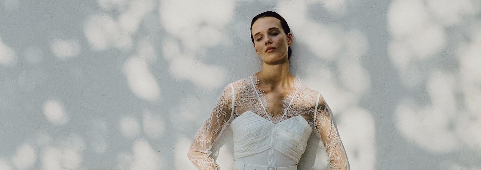 COVER-self-portrait-bridal-DESK
