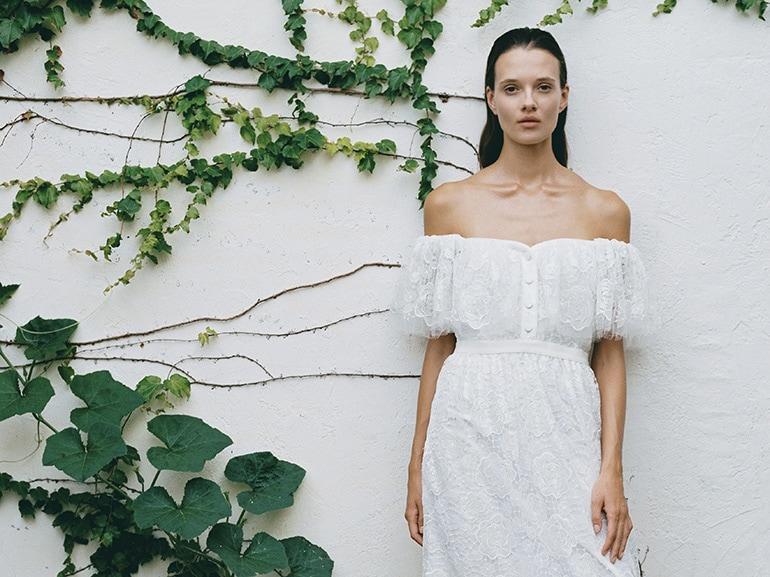 COVER-self-portrait-bridal-MOBILE
