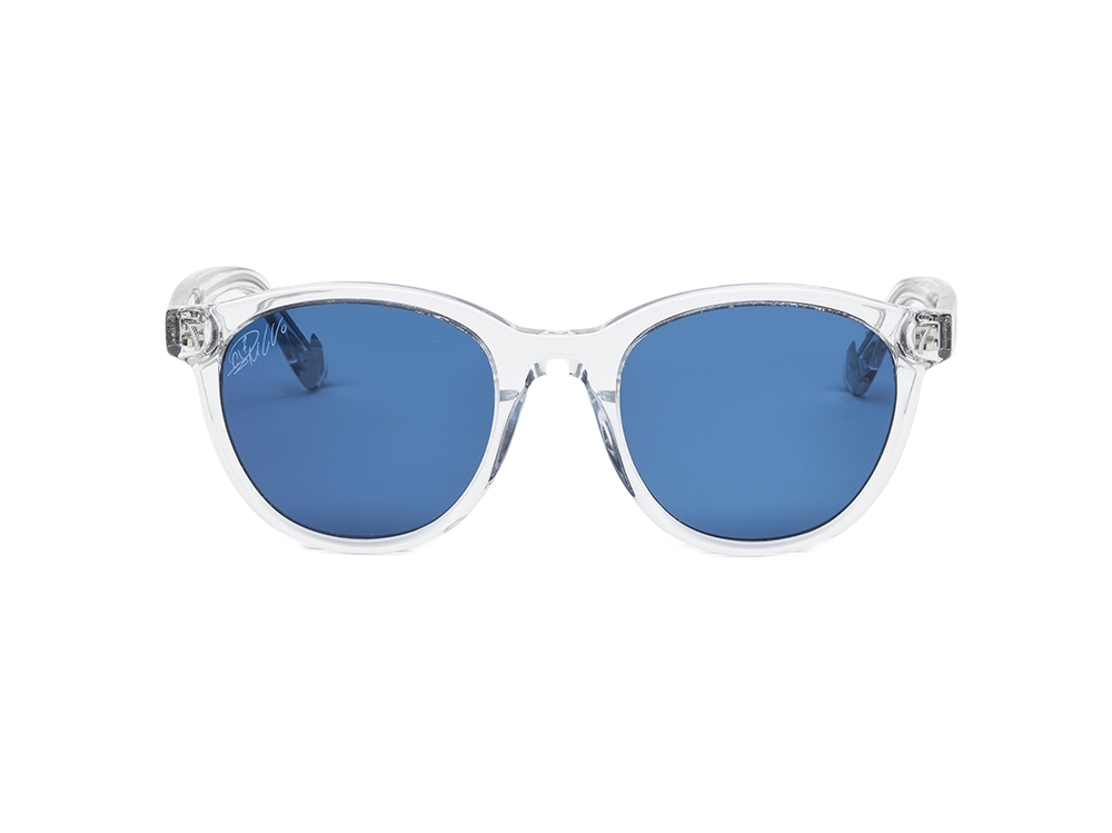 CR7-Eyewear-by-Italia-Independent–