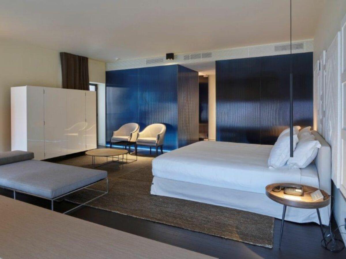 Casa Fantini hotel a Paella provincia Novara (2)