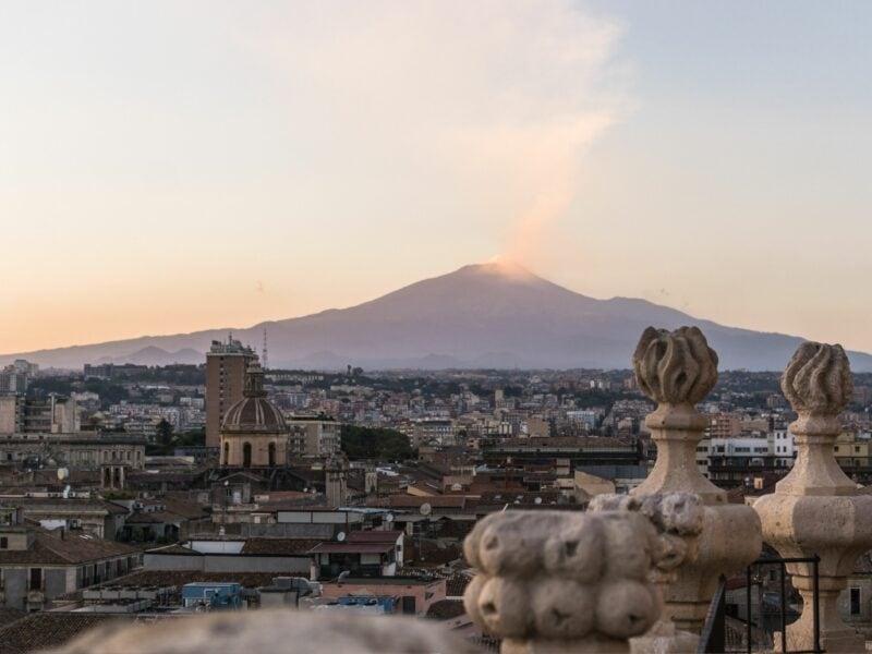 Catania per Grazia Ama Italia (4)