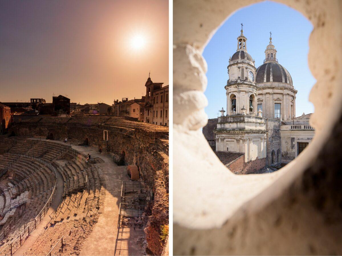 Catania per Grazia Ama Italia (5)