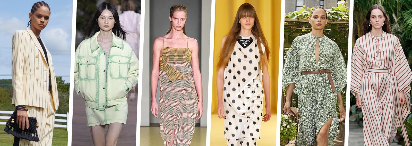 stampe moda estate 2021