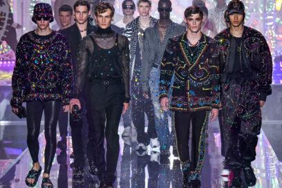 Dolce-Gabbana-Uomo-2022