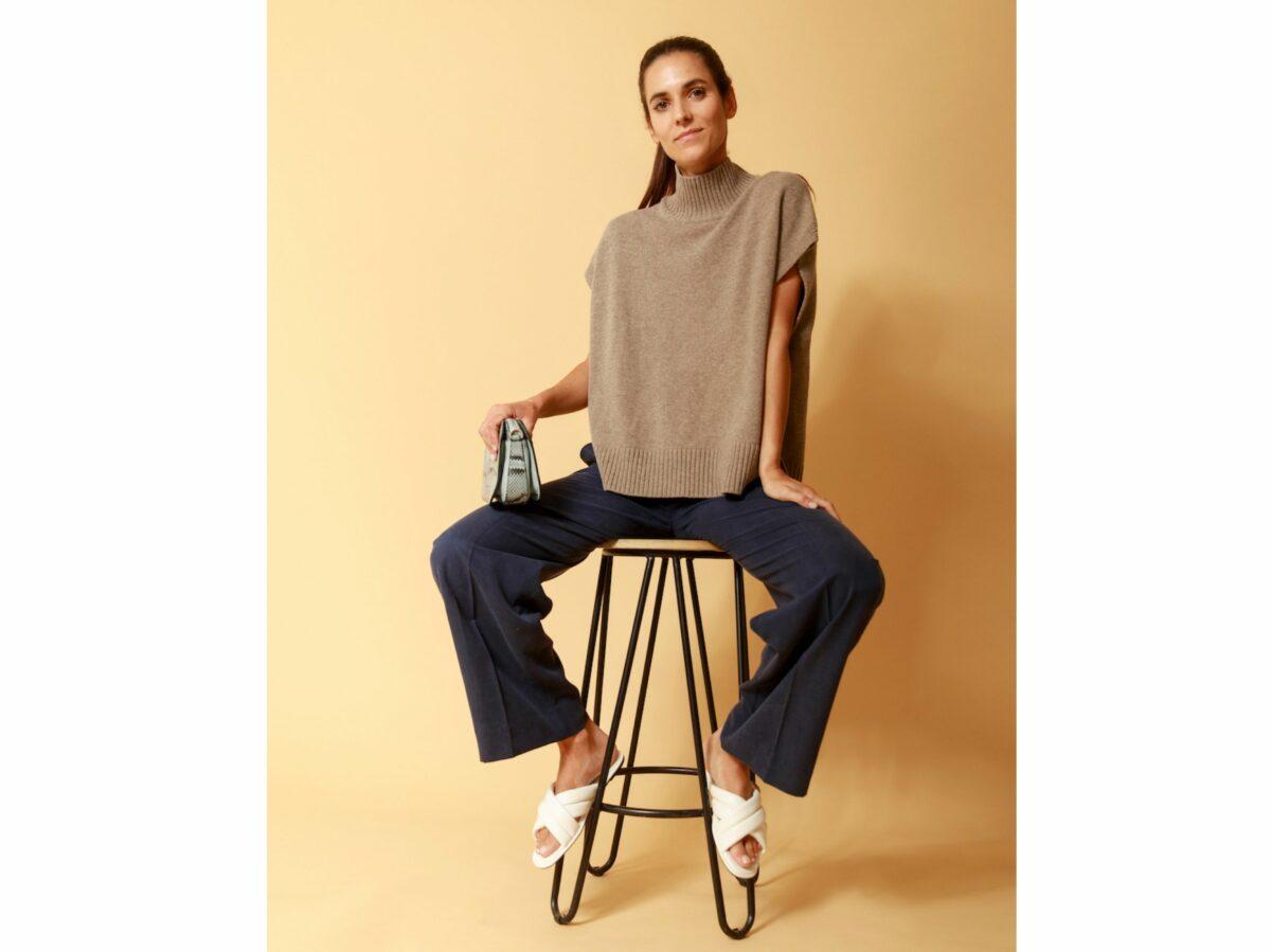 Giulia Torelli per Amazon Fashion Prime Day 2021