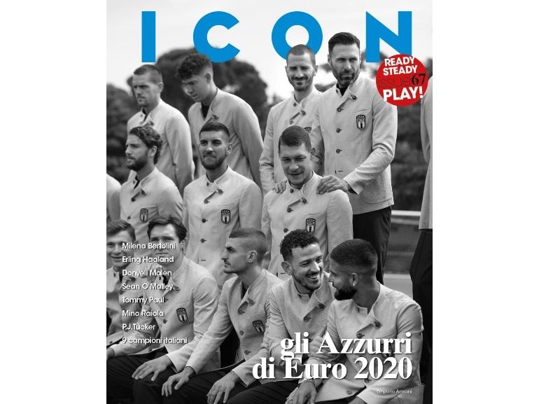 ICON 04_Instagram_Cover_Azzurri_LucasPossiede-2