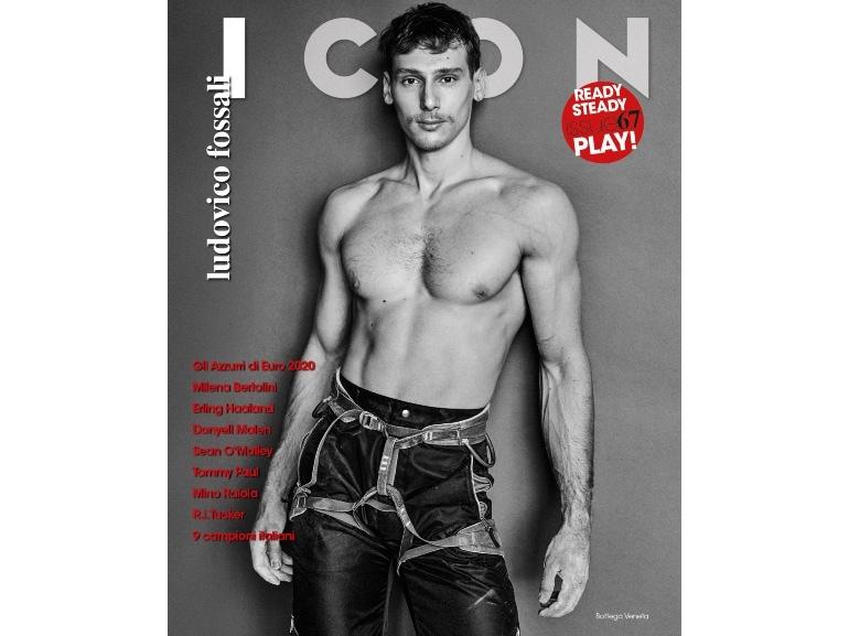 ICON 04_Instagram_Cover_Fossali_GiampaoloSgura-2