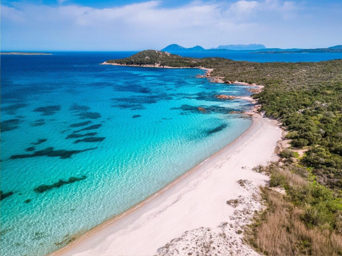 Isola per ritrovarsi Grazia (4)