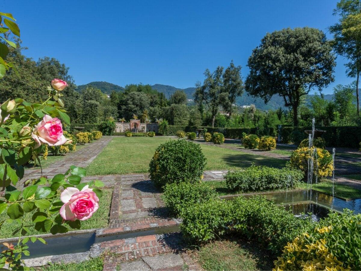 Lucca Versilia The Land of Giacomo Puccini (10)