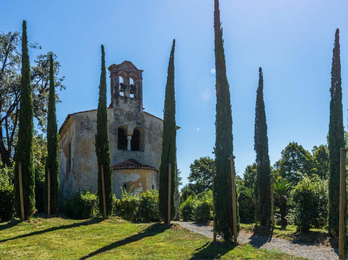 Lucca Versilia The Land of Giacomo Puccini (5)
