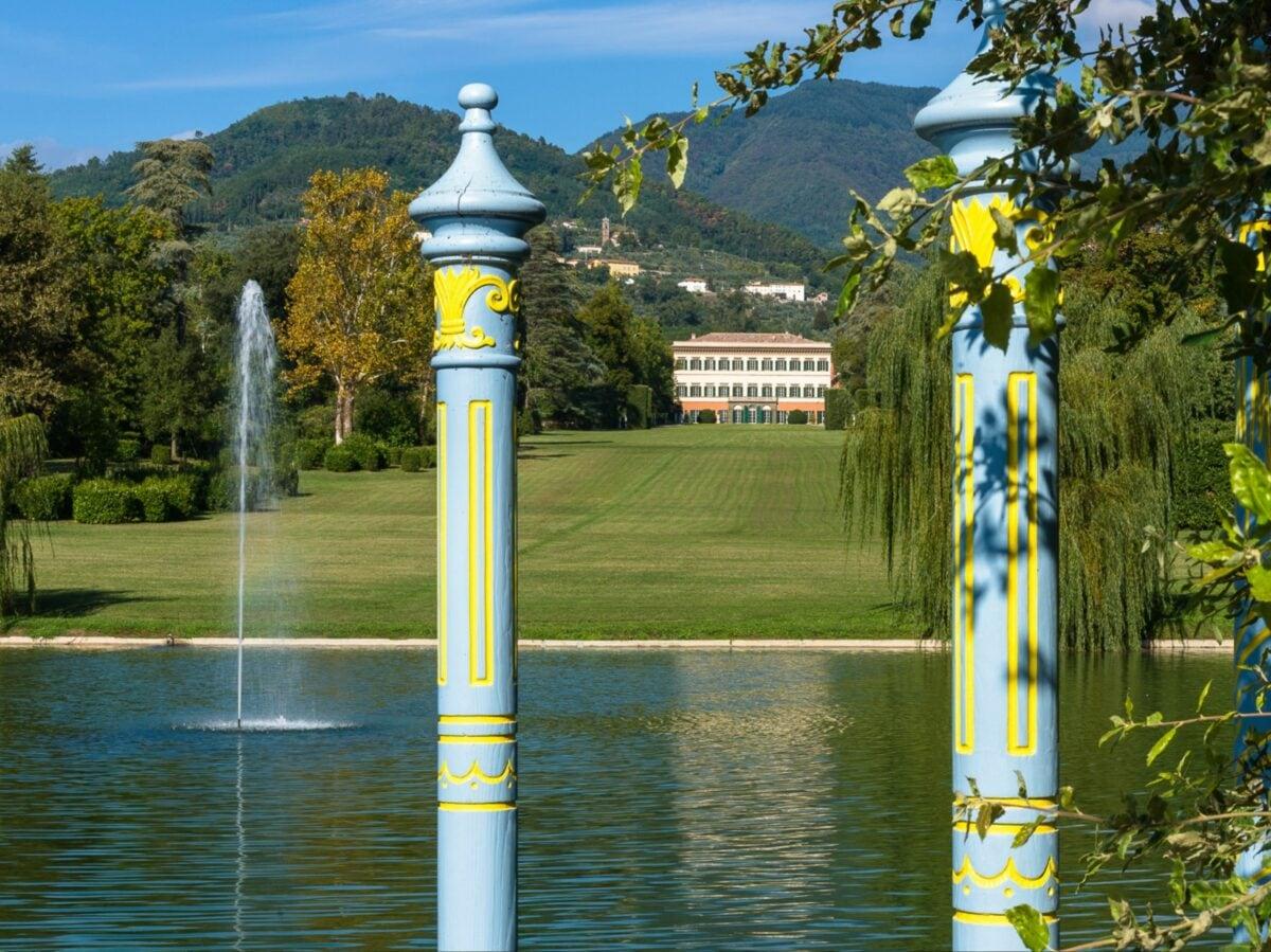 Lucca Versilia The Land of Giacomo Puccini (7)