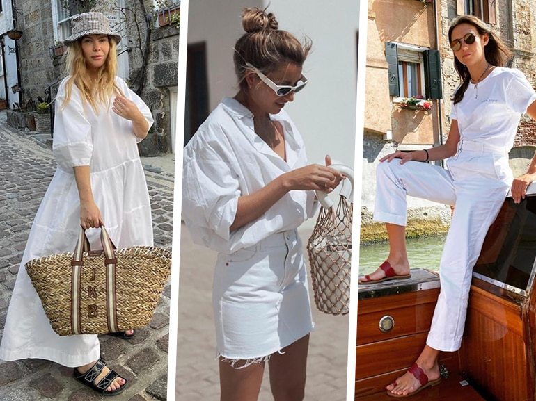 MOBILE_mix_match_LOOK_BIANCO